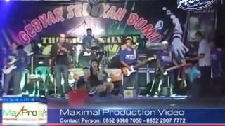 Video dangdut reggae paling uenak cinta di pantai bali download MP3, 3GP, MP4, WEBM, AVI, FLV Desember 2017