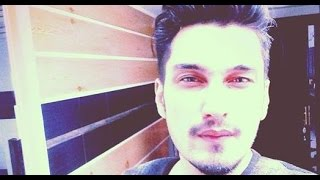 Jhootay Pal - Uzair Jaswal New song 2014