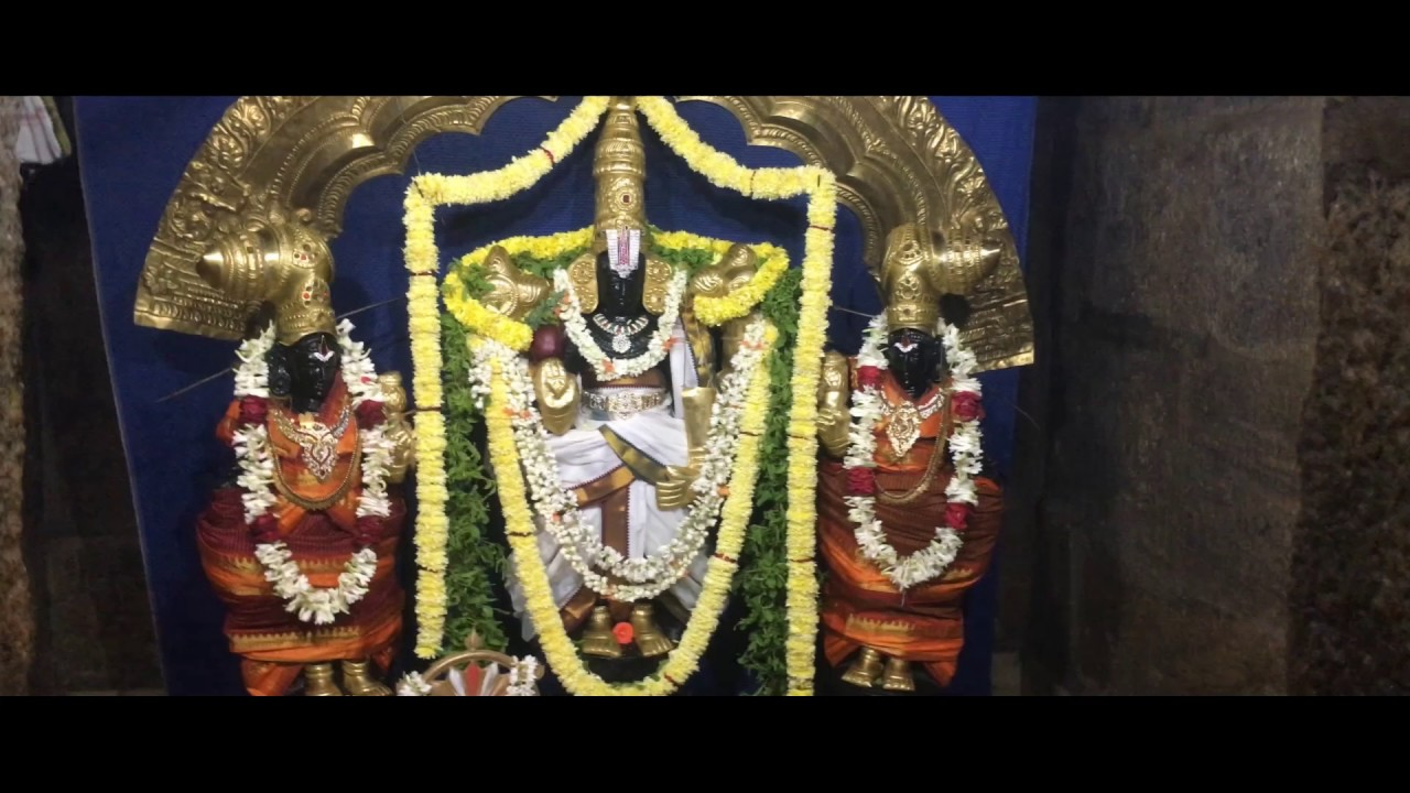 Image result for Chokkanathaswamy Temple