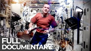 Astronauts: Life and Love in Space | Space Science | Episode 1 | Free Documentary