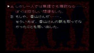 http://blogs.yahoo.co.jp/daisuke7777777_0724/9951309.html.