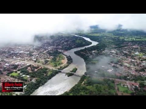 Nova Xavantina Mato Grosso fonte: i.ytimg.com