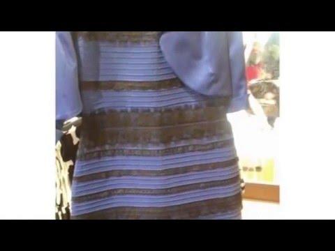 ЧИТАЙ КОММЕНТЫ! Платье - ПРИКОЛ! WTF !?  Иллюзия и обман зрения от Elli Di.