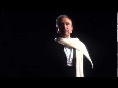 Liszt - Vallée d'Obermann (Claudio Arrau)