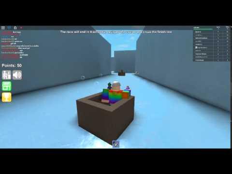 Roblox Epic Minigames Code!!!