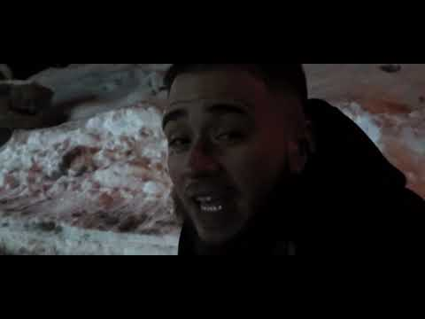 Finer Things Remix - IMG Spooks (Official Music Video)