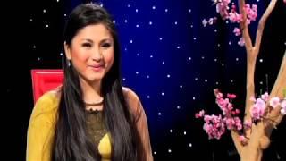 ASIA CHANNEL : Tam Doan & Tuy Hong  (full show)