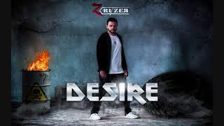 Ryzer - Shade | Official Audio |