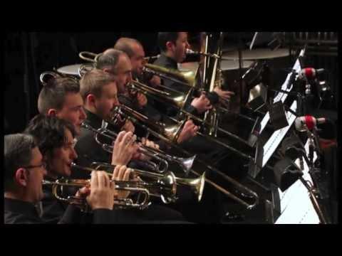 Agnus Dei - The Geneva International Christian Choir & Orchestra