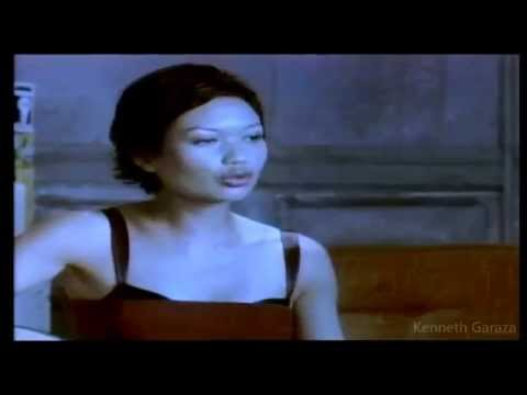 BIC RUNGA - SWAY [Official Music Video HD]