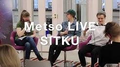 Metso LIVE - SITKU