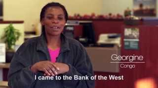 Financial Literacy - Full Circle Exchange Job Readiness Program : Refugees