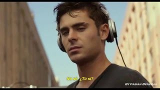Скачать Pyramid Cole S Memories Final Movie Film We Are Your Friends