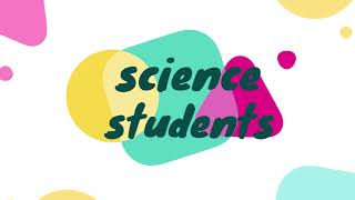 Arts vs Science Student // School life// Krishan gulia