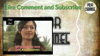 Mirip banget!!!! Lagu Ftv/Misteri ilahi (Rindunya Hatiku ) vs Bollywood (Tere Liye)