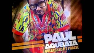 Paul Agubata-Mighty God