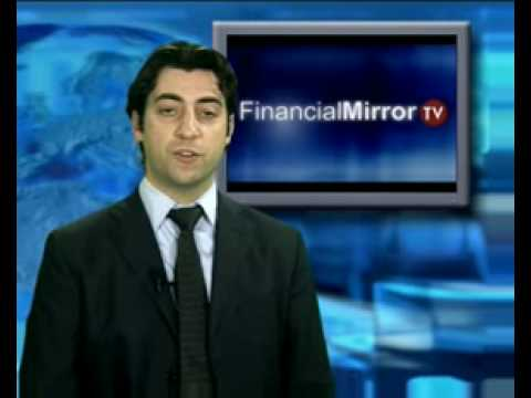 UK officially in recession By FinancialMirror.tv