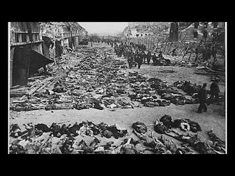 Shocking History Records - mlkl Pro