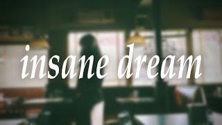 Download Lagu Aimer feat. Taka (ONE OK ROCK) - insane dream (Lyrics) mp3