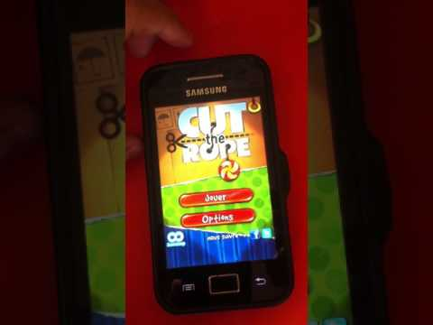 Top Games Android 2.3.6