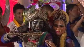 Chitra Vichitra Bhajan - Kali Kamli Wala Mera Yaar Hai