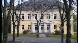 Fahrt durch Birkenfeld 15 04 1990