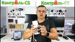 видеонаблюдение Ivideon через 3G/4G интернет своими руками