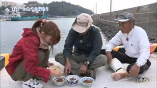2011/10月第3週放送 starcat ch) 鉄崎幹人さんと未来さんが、名古屋近郊...