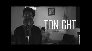 BLACKSHEEPRR x Q : TONIGHT [piano version]