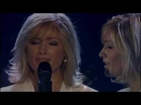 Helene Fischer - Ave Maria ( Franz Schubert ) - German Version
