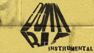 Dreamville - Down Bad ft. JID, Bas, J. Cole, EARTHGANG & Young Nudy (Instrumental)