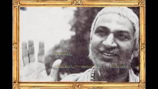 Chai Wala Inspired by Dr Rajkumar