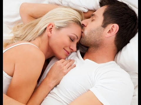 Ejaculation by Command Download PDF - Risk Free Download Survey