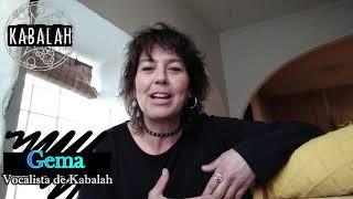 XV ANIVERSARIO CD MUSIC HOY CON KABALAH