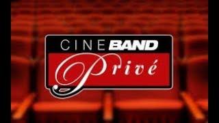 Cine Prive -  De Volta hoje na Band - Emmanuelle 2