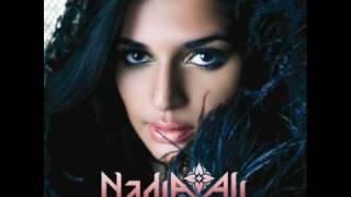 Crash and burn - Nadia Ali