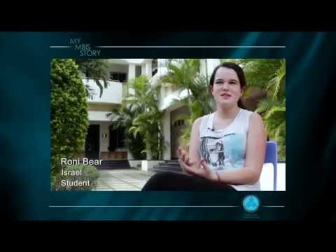 MERCEDES-BENZ INTERNATIONAL SCHOOL , Official Promotional Video