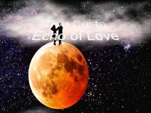 Savior – Echo's of Love [1986]
