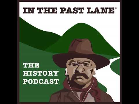 041 Saratoga: The Tipping Point of the American Revolution