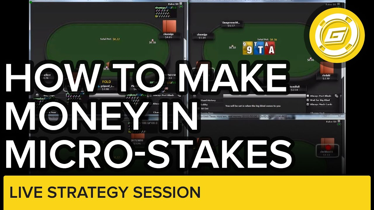 Video poker strategy simulator
