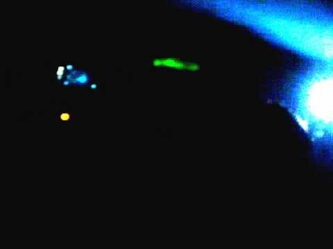 Звук и светлина / Sound & Light Show