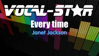 Vocal-Star are renowned for the Best Quality of backing tracks in the Karaoke Industry, used by karaoke hosts and professional singers all over the world.