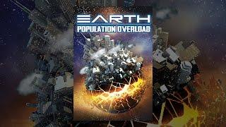 Erde: Bevölkerung Überlastung