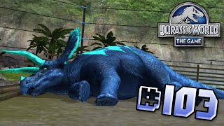 Triceratops is a brawlasaur? Awesome!!! ❤❤❤ For Exclusive Updates y...