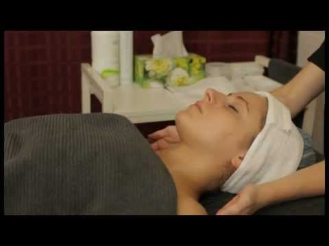Facial Treatment - Pragmatic Training Beauty Therapy Departm