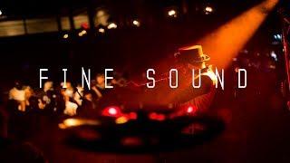 Funky Suspense - Bensound (No Copyright Music)