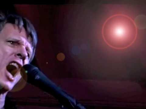 Terry Manning - Savoy Truffle