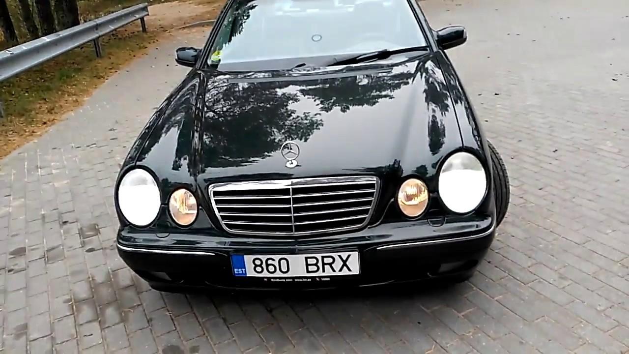 Заказ авто из Европы, авто из Литвы, авто из Латвии Эстонии - YouTube