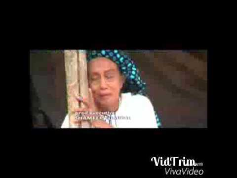Watch Saraf Vitla beary song hey nande umma pirsatthe umma