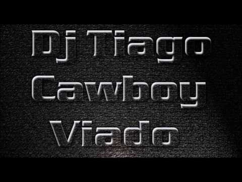 BAIXAR COWBOY VIADO CAVALO - NO SENTA